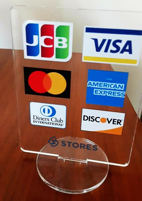 6月café ciel~クレジットカード決済できるようになりました!(お知らせ)1